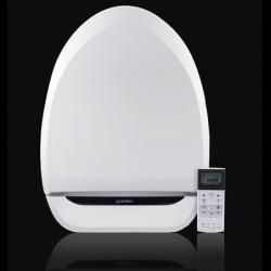 Komfortowa Deska Myjąca USPA 6035R