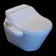 Catalano Zero + Deska Myjąca Uspa 7235 z bidetem