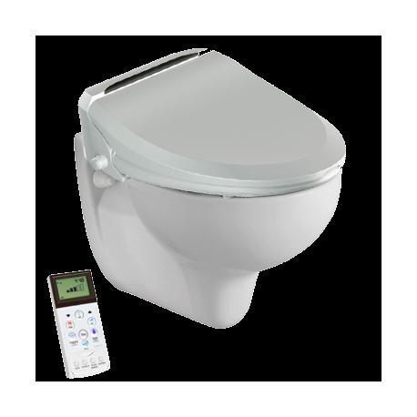 Miska WC Kolo Rekord i USPA 6035