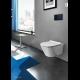 Zestaw: Deska Myjąca USPA 7035 i CATALANO_ZERO
