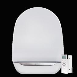 USPA 6635 Design Nowoczesna Deska Myjąca