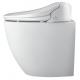 Miska WC stojąca VELIS 57