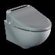 USPA KOMFORT 6035 Miska WC  Welis 57