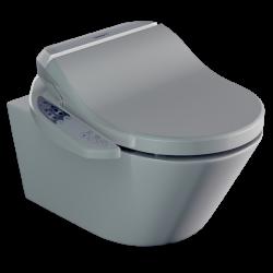 Miska podwieszana WC ZERO i USPA 7000 DESIGN