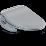 Elektroniczna deska myjaca USPA 7000